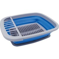 Leisure Quip Foldaway Drying Dish Rack: