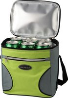 Leisure Quip Soft Coolerbag (12 Can):