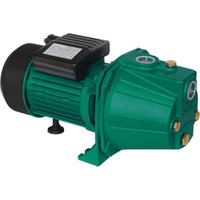 Tradepower Water Pump 1.5 HP Jet Motor: