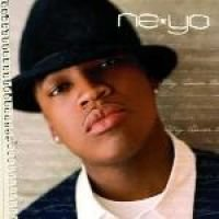 Ne-Yo - In My Own Words (CD): Ne-Yo