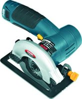 Ryobi Lithium-Ion One+ Cordless Circular Saw (12V) (Battery not Included):