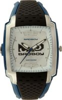 Bad Boy Analogue 100M-WR Gents Watch: