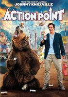 Action Point (DVD): Johnny Knoxville, Susan Yeagley, Johnny Pemberton, Chris Pontius, Eleanor Worthington