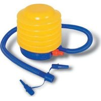 Bestway Air Step Air Pump (13 cm):