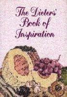 Dieters' Book of Inspiration (Paperback, illustrated edition): Vanamali Thotapalli