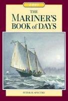 The Mariner's Book of Days 2001 Calendar (Paperback):