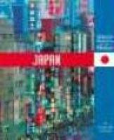 Japan (Hardcover): Patricia D Netzley