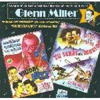 Peliculas de La Glenn Miller (CD): Various Artists
