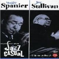 Muggsy Spanier - Ralph Gleason's Jazz Casual (DVD): Muggsy Spanier