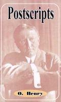 Postscripts (Paperback): Henry O