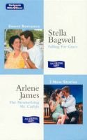 Harlequin Mills & Boon Sweet Duo Series (Set of 2) (Paperback):