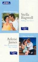 Harlequin Mills & Boon Sweet Duo Series (Set of 2) (Paperback):