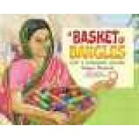 A Basket of Bangles (Hardcover, Library binding): Howard, Ginger Howard
