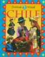 Chile (Hardcover, illustrated edition): Susan Roraff