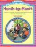Best-Ever Circle Time Activities (Paperback): Church, Ellen Booth Church