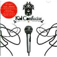 Kid Confucius [Australian Import] (CD): Kid Confucius
