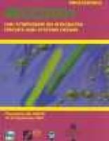 14th Symposium on Integrated Circuits and Systems Design (SBCCI 2001) (Paperback, illustrated edition): Ricardo Jacobi