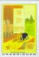 Cat Nappers (Abridged, Book, abridged edition): Audio