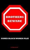 Brothers Beware (Paperback): Alan Marshall