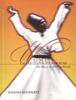 Women Called to the Path of Rumi - The Way of the Whirling Dervish (Paperback): Shakina Reinhertz