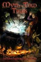 Myth Told Tales (Paperback, 1st MM Pub. ed): Robert Asprin, Jody Lynn Nye