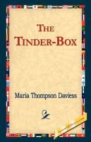 The Tinder-Box (Hardcover): Maria Thompson Daviess