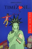 Once Upon a Timezone (Paperback): Nilesh Mishra