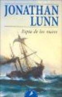 Espia de Los Mares (English, Spanish, Paperback): Jonathan Lunn