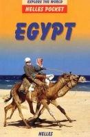 Egypt (Hardcover): Nelles Verlag