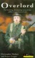 Overlord (Paperback, New ed): Christopher Hudson, Stuart Cooper