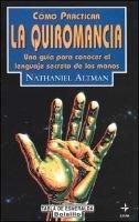 La Quiromancia (English, Spanish, Paperback): Altmar