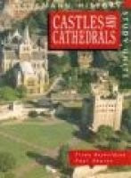 Castles and cathedrals - Pupil book (Paperback): Fiona Reynoldson, Paul Shuter