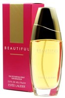 Estee Lauder Beautiful Eau de Parfum (75ml):