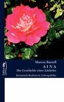 Aina (German, Paperback): Marcus Barrell