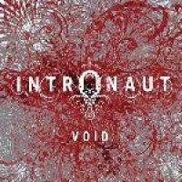 Intronaut - Void CD (2006) (CD): Intronaut