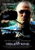 Violent Kind (Region 1 Import DVD):