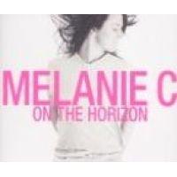 Melanie C - On The Horizon (CD): Melanie C