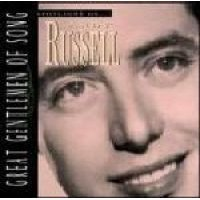 Spotlight On Andy Russell (CD): Andy Russell