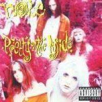 Hole - Pretty On The Inside (CD): Hole