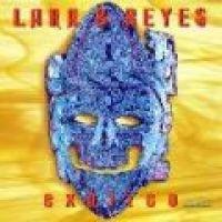 Lara & Reyes - Exotico (CD): Lara & Reyes