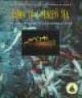 Down to a Sunless Sea - The Strange World of Hydrothermal Vents (Hardcover, Library binding): Kate Madin