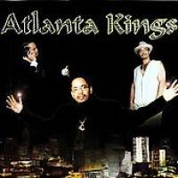 Atlanta Kings (CD, Parental Adviso):