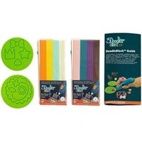 3 Doodler Start Blocks Assorted: