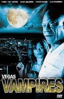 Vegas Vampires (Region 1 Import DVD):