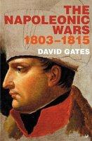 The Napoleonic Wars 1803-1815 (Paperback, New Ed): David Gates