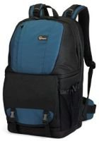 LowePro Fastpack 350 Backpack (Arctic Blue):