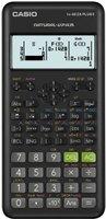 Casio FX 82ZA Plus Scientific Calculator: