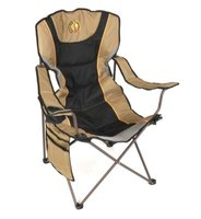 Meerkat Best Buy Spider Chair (150kg):