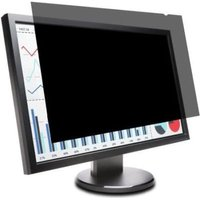"Kensington Privacy Screen Filter for 24"" Widescreen Monitors (16:10)(61cm):"