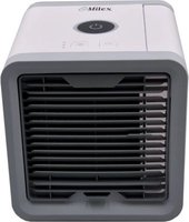Milex Antarctic Desktop Air Cooler: